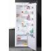 Холодильник KitchenAid, KCBNR 18602