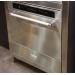 Прибор для шоковой заморозки продуктов KitchenAid, KCBSX 60600
