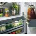 Холодильник KitchenAid, KCVCX 20901L