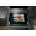 Вакуумный упаковщик Kitchenaid Black Stainless Steel, KVXXXB 14600