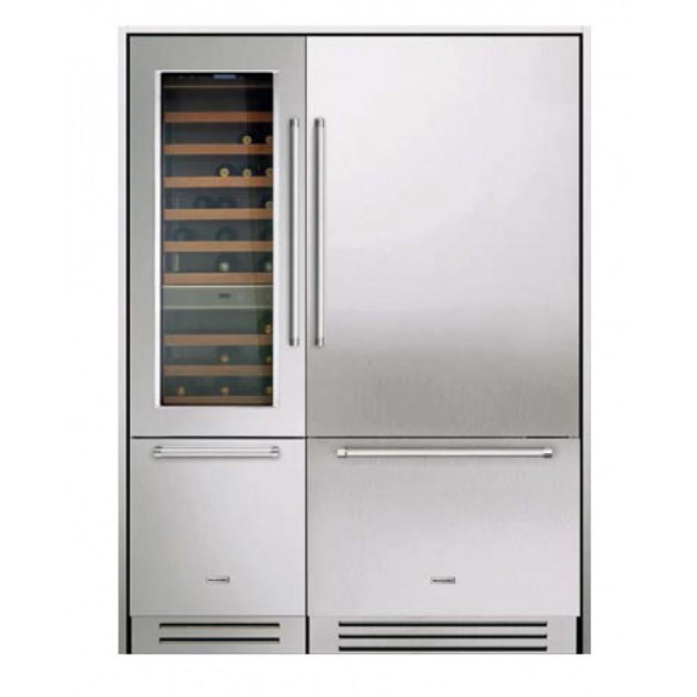 Комплект для комбинации KitchenAid KACKX 09060