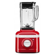 Блендер KitchenAid ARTISAN K400, красный, 5KSB4026EER