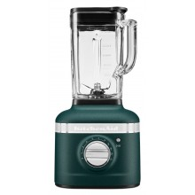 Блендер KitchenAid ARTISAN K400, пальмовый, 5KSB4026EPP