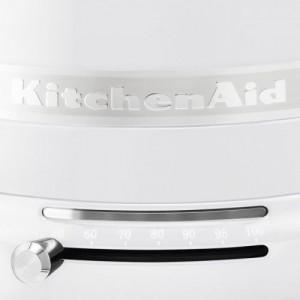регулятор температуры электрочайника KitchenAid ARTISAN
