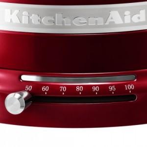 регулятор температуры чайника Kitchen Aid