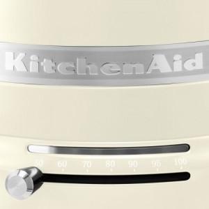 регулятор температуры электрического чайника KitchenAid