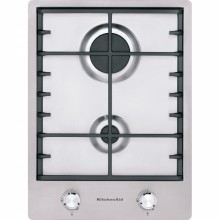 Варочная панель KitchenAid Домино KHDD2 38510
