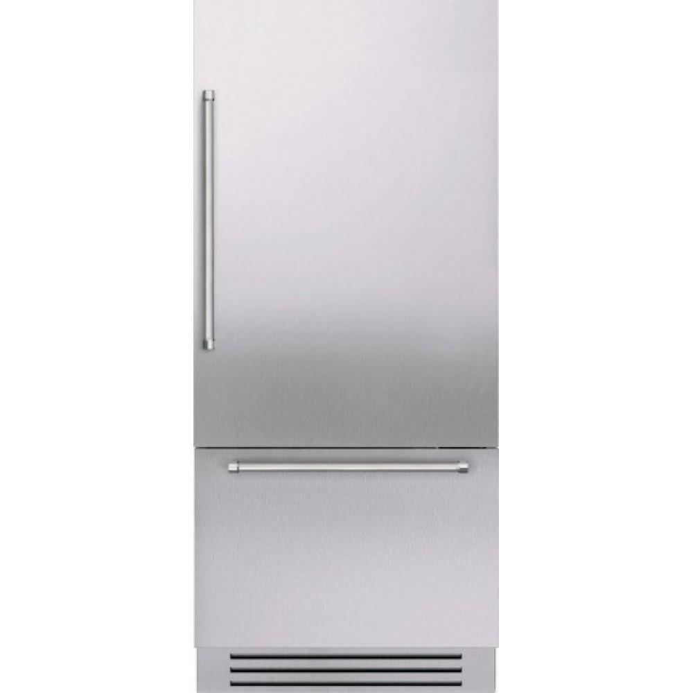 Холодильник KitchenAid, KCZCX 20900R