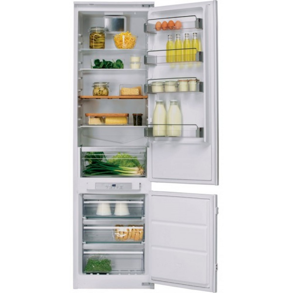 KitchenAid Холодильник KitchenAid, KCBCS 20600
