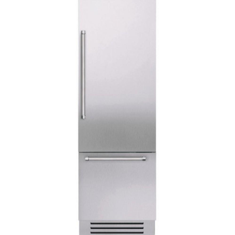 Холодильник KitchenAid, KCZCX 20750R фото