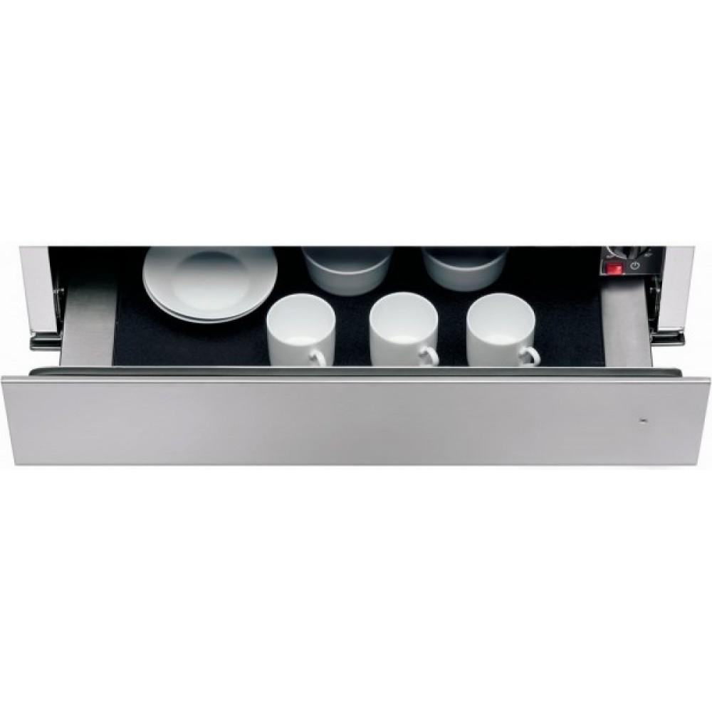 Шкаф для подогрева посуды KitchenAid, KWXXX 14600 фото