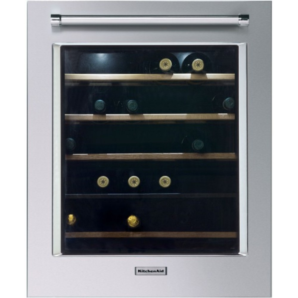 KitchenAid Винный шкаф KitchenAid, KCBWX 70600R