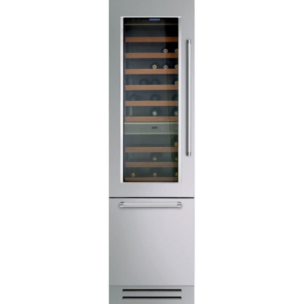 Винный шкаф KitchenAid, KCZWX 20600L фото