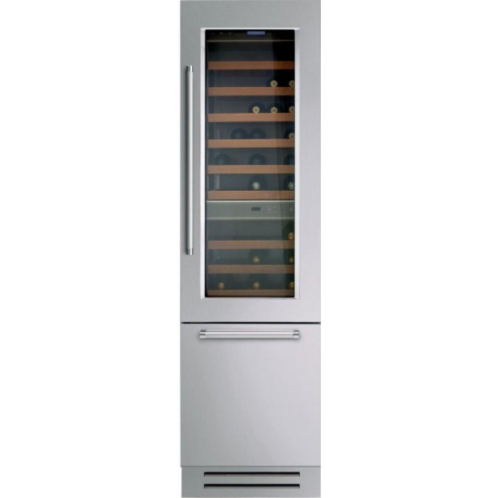 KitchenAid Винный шкаф KitchenAid, KCZWX 20600R