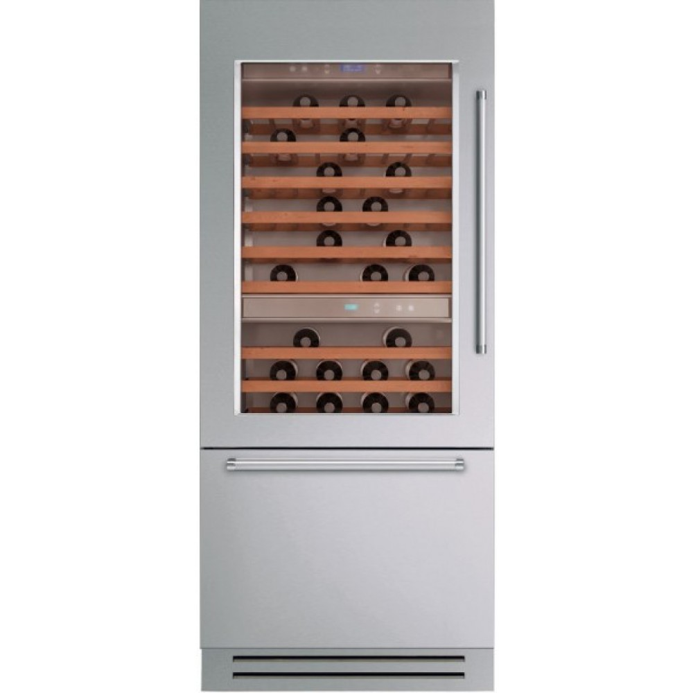 KitchenAid Винный шкаф KitchenAid, KCZWX 20900L