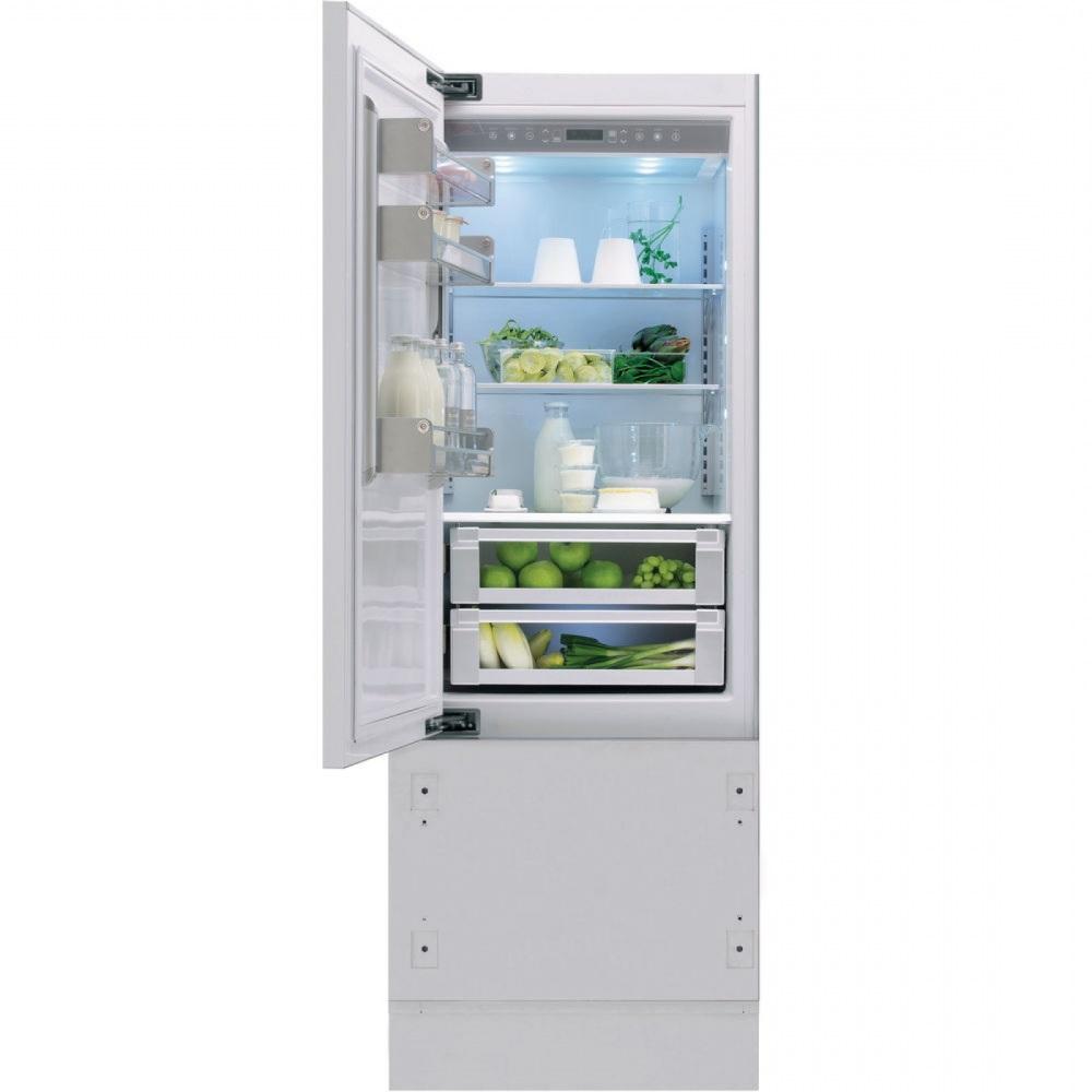 Холодильник KitchenAid, KCVCX 20750L фото