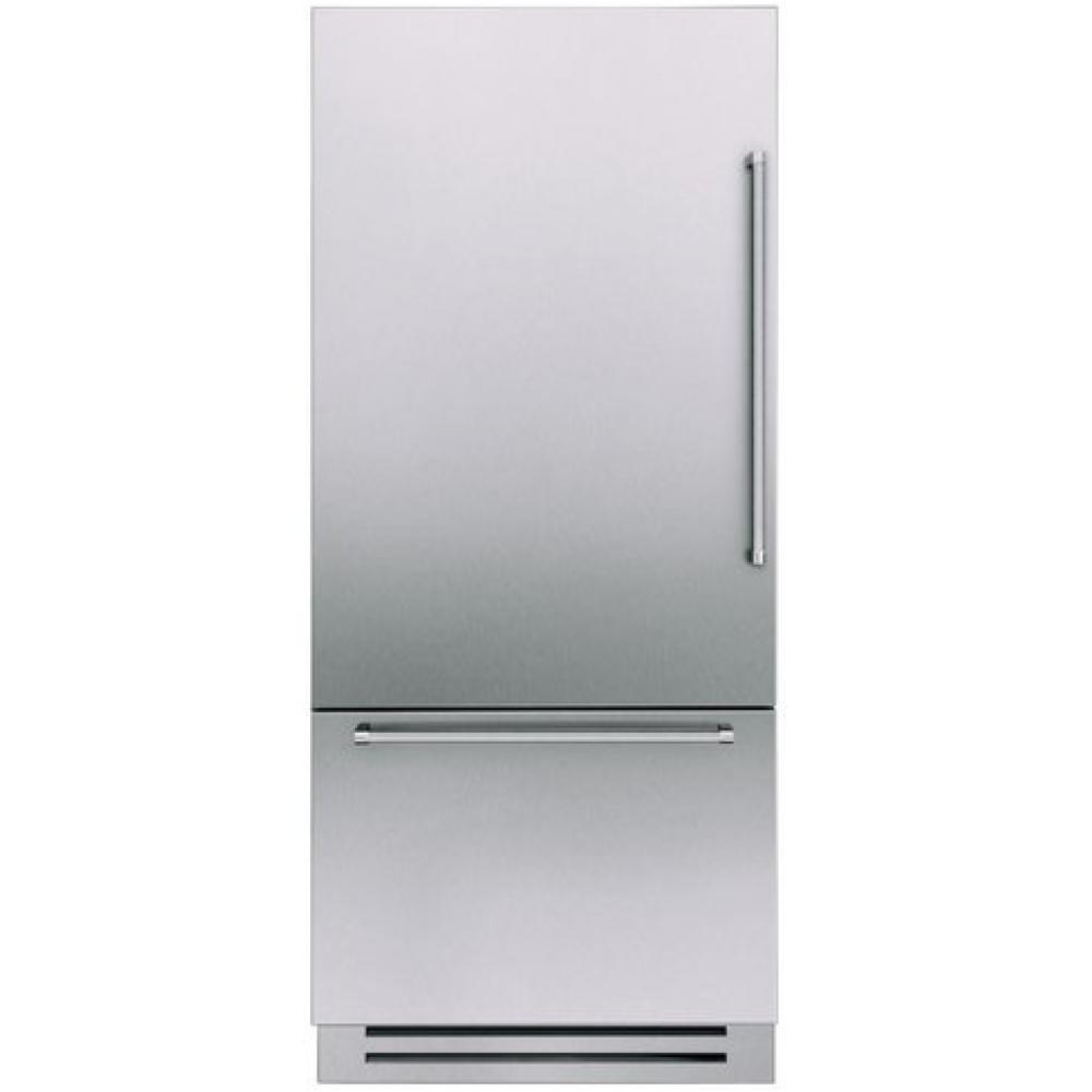 KitchenAid Комплект для интегрируемого холодильника KitchenAid KACKX 00075 kitchenaid сковорода анодизированная 24 см kc2h110skkd kitchenaid
