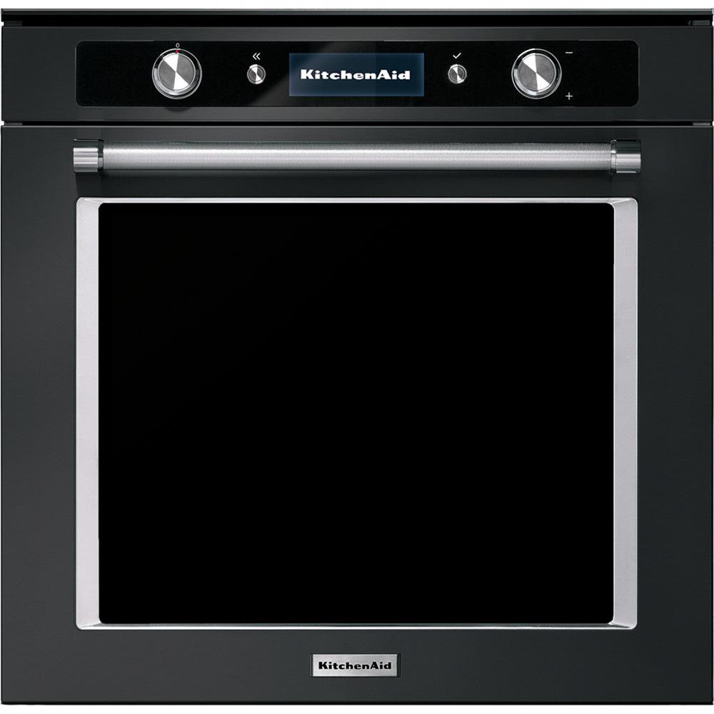 KitchenAid Духовой шкаф KOLSPB 60602